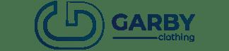 Logo-324x72