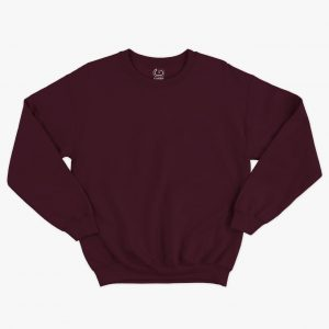 Maroon color shirt