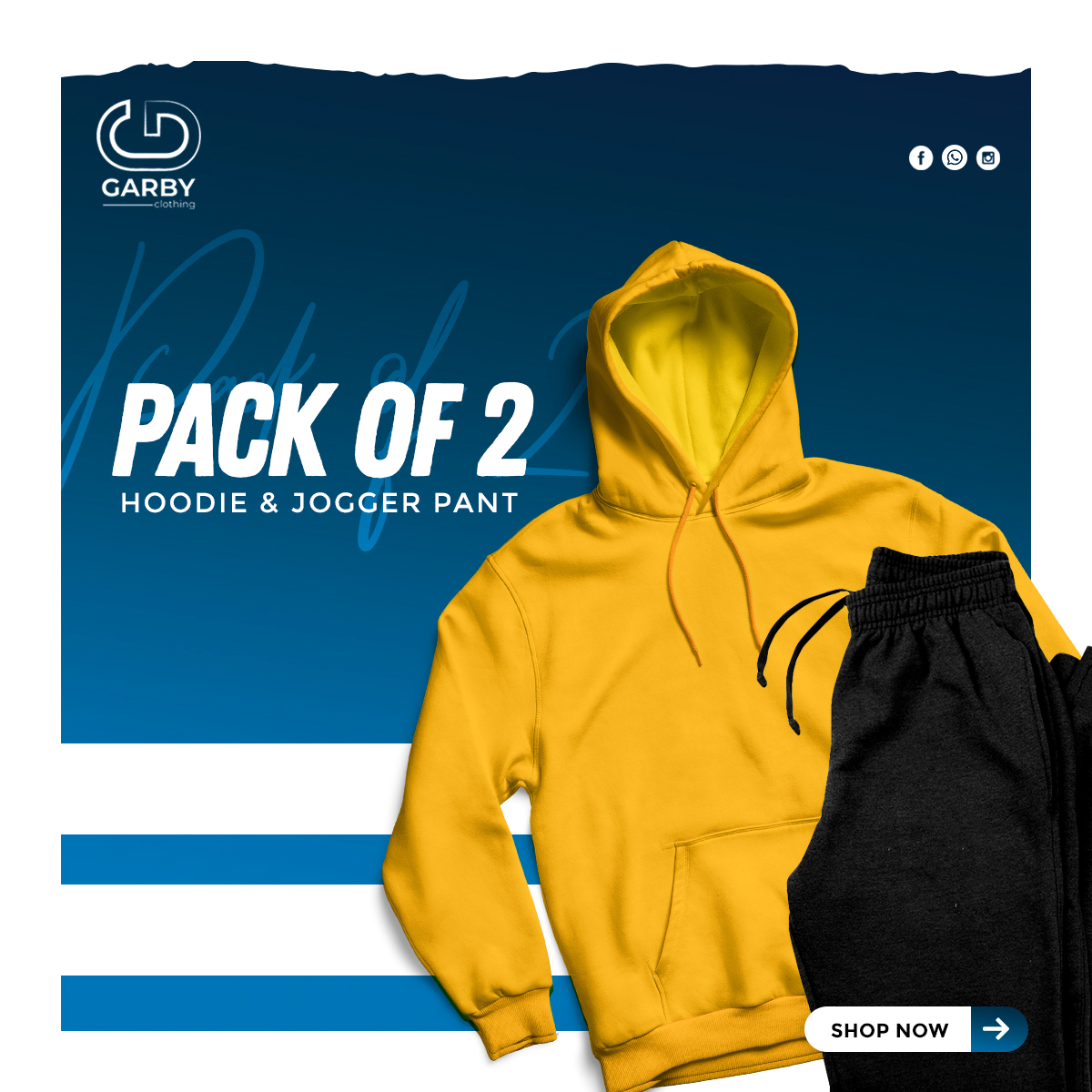 pack-of-2