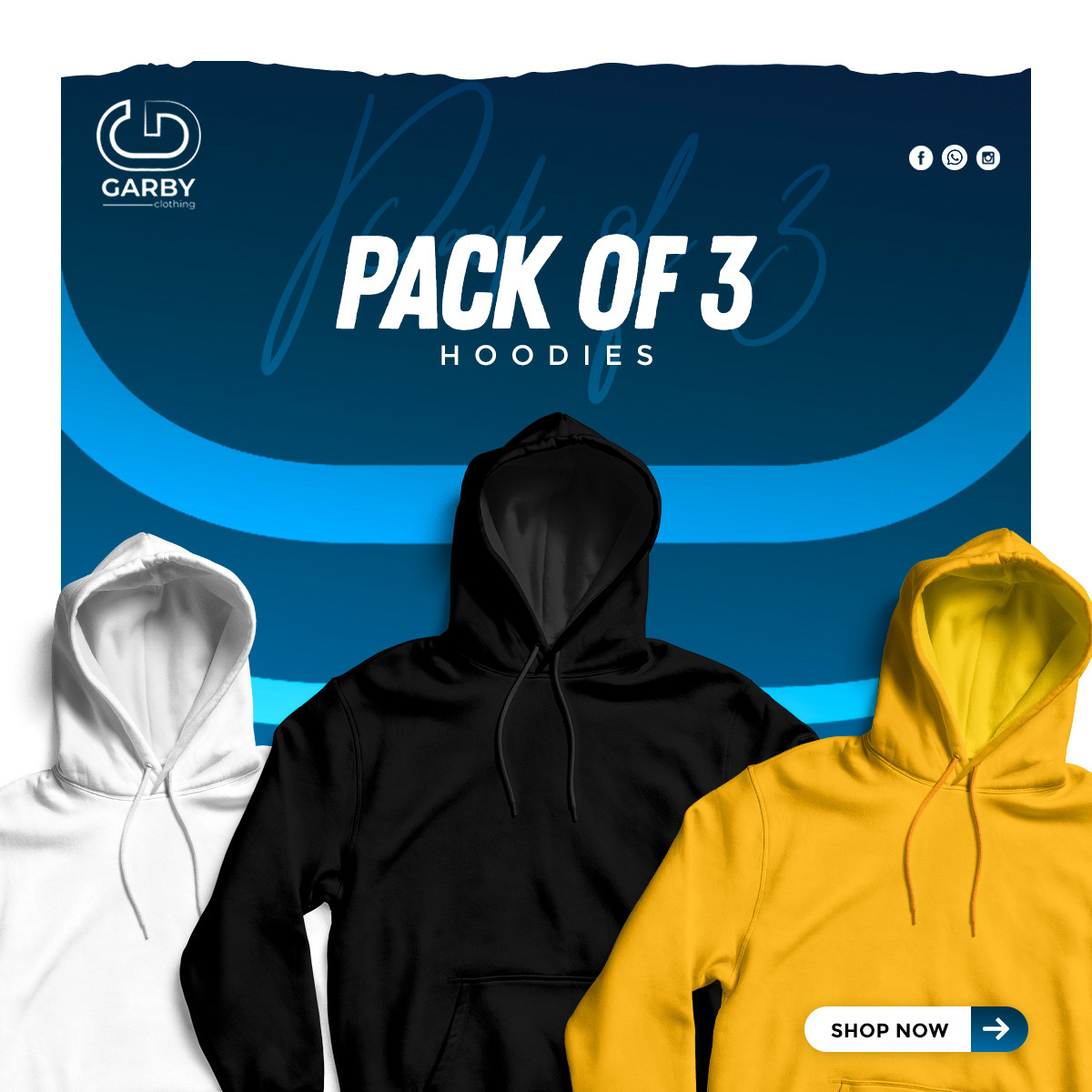 pack-of-3