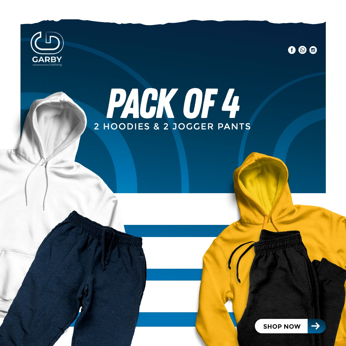 pack-of-4-hoodies,-pant