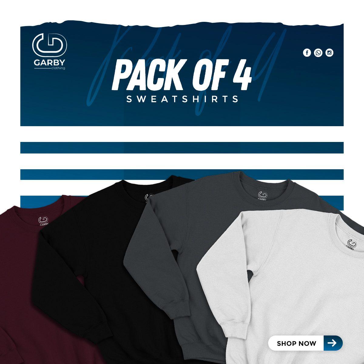 pack-of-4-sweatshirt