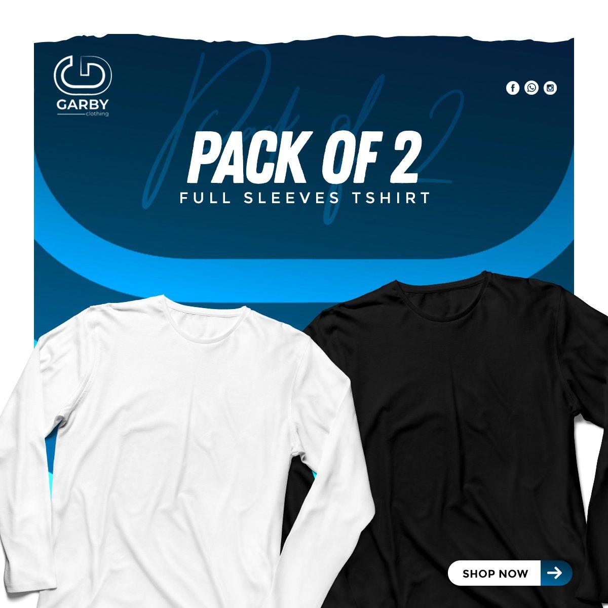pack-of-2-full-sleeves
