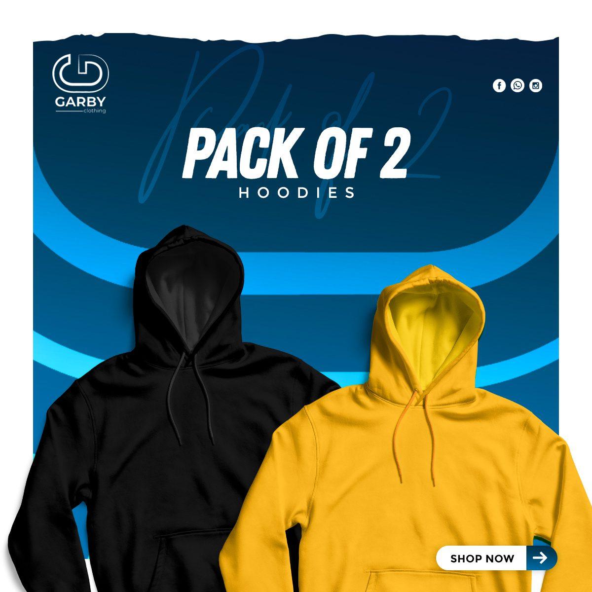 pack-of-2-hoodies