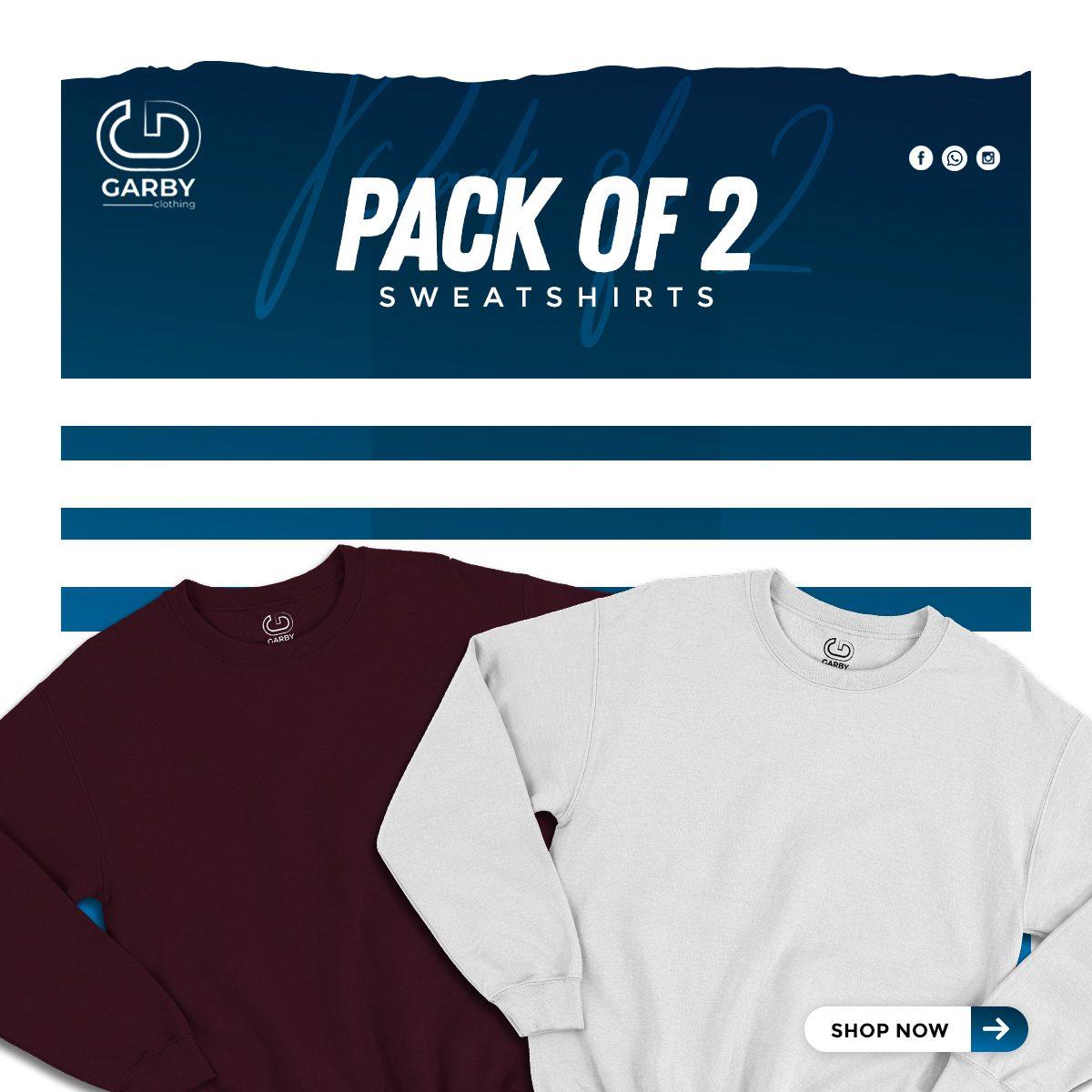 pack-of-2-sweatshirt-2