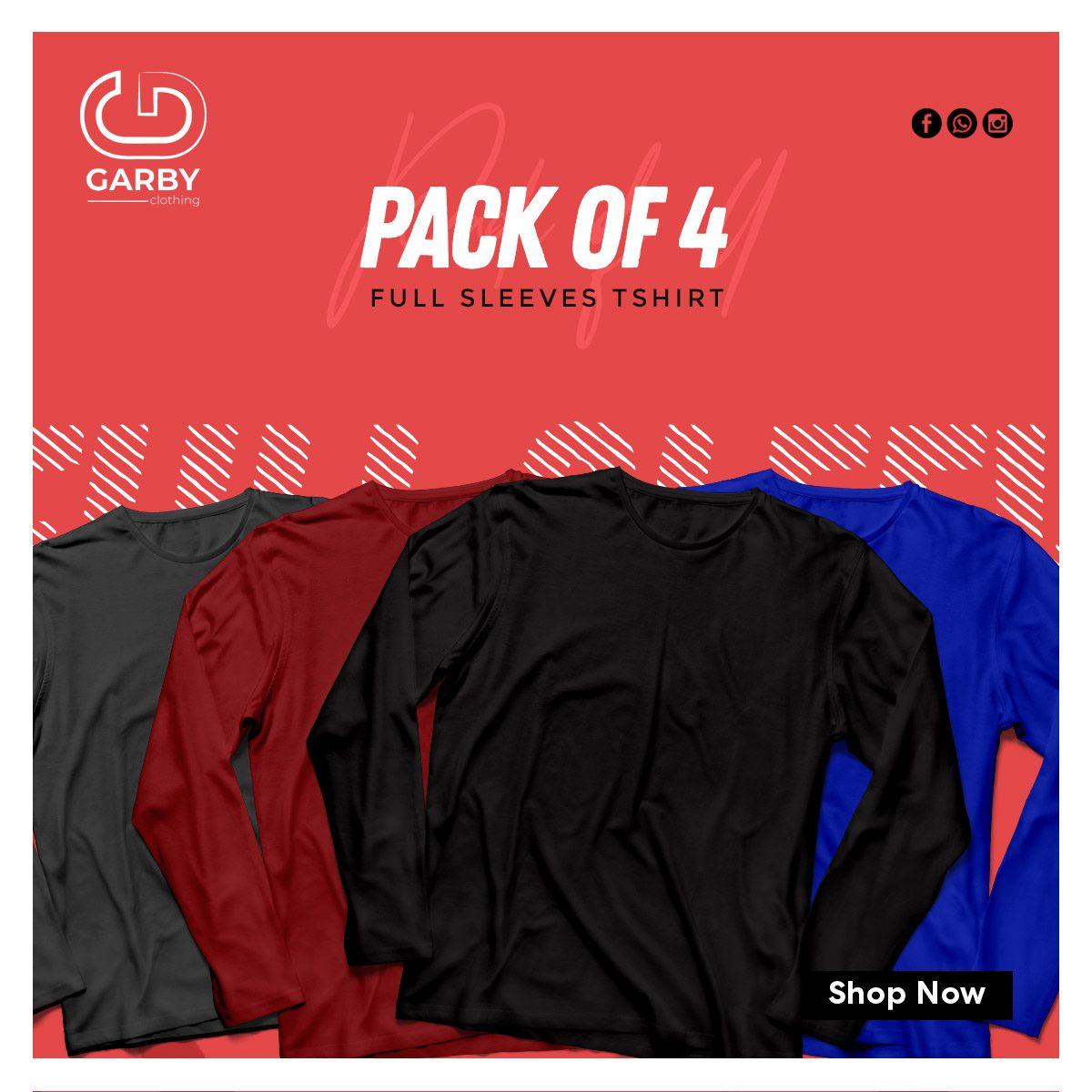 Pack-of-the-4-full-sleeves